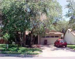 Sold Property | 7019 DALLAS Drive Austin, TX 78729 0