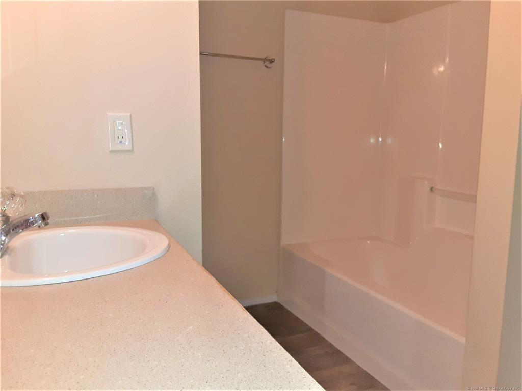 Sold Property | 328 Tribute Trail Chouteau, OK 74337 12