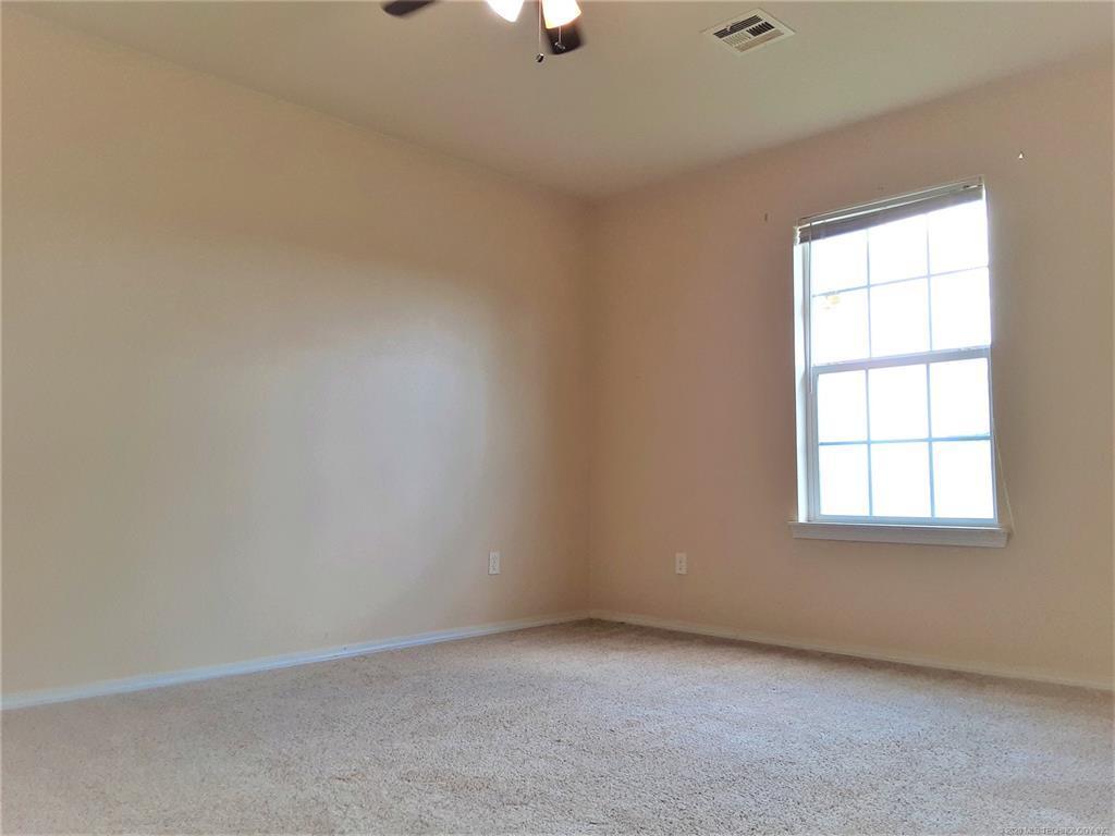 Sold Property | 328 Tribute Trail Chouteau, OK 74337 13