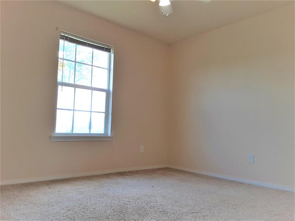 Sold Property | 328 Tribute Trail Chouteau, OK 74337 14