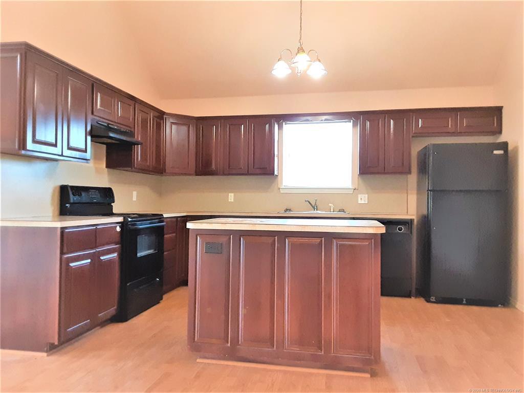 Sold Property | 328 Tribute Trail Chouteau, OK 74337 4