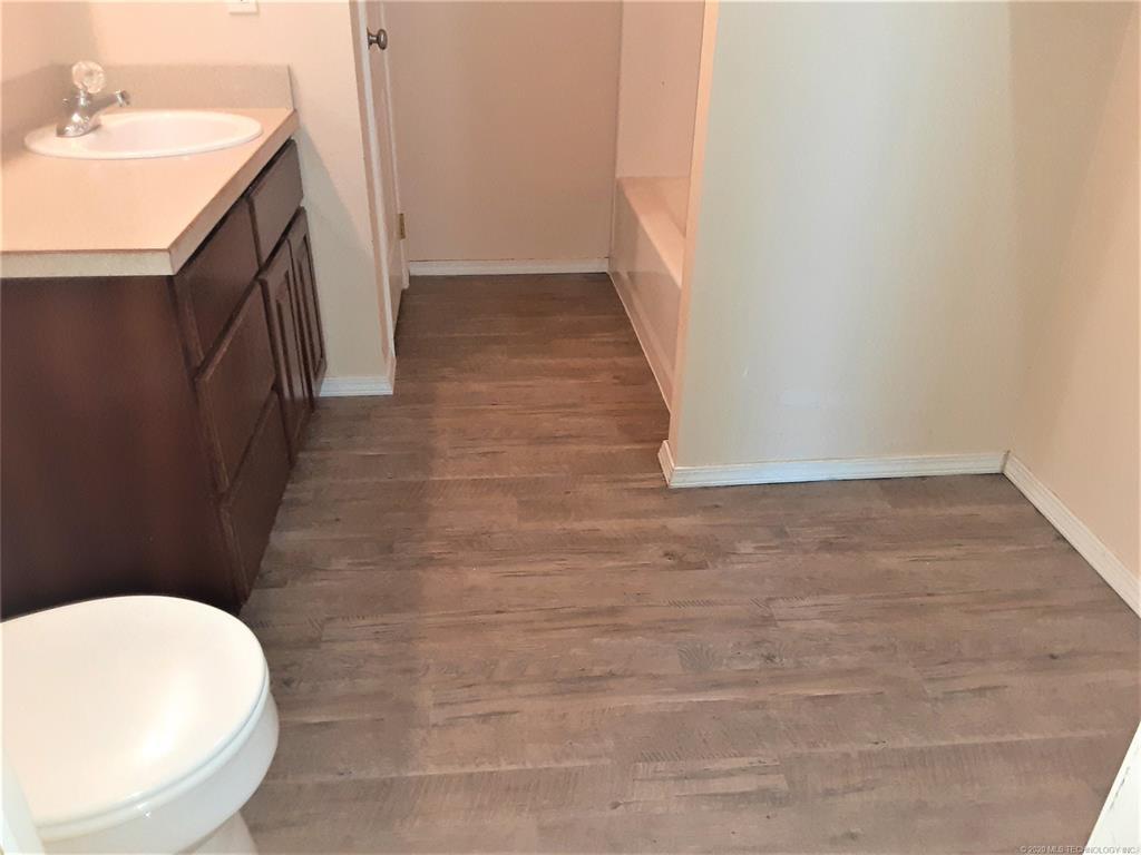 Sold Property | 328 Tribute Trail Chouteau, OK 74337 6