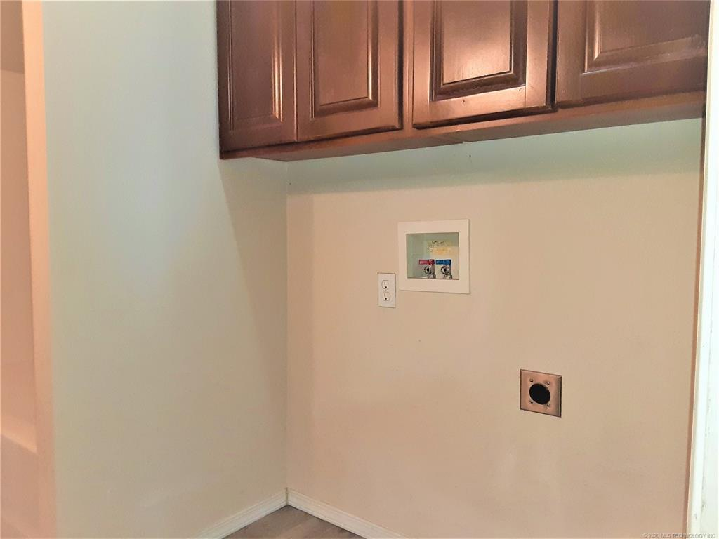 Sold Property | 328 Tribute Trail Chouteau, OK 74337 7