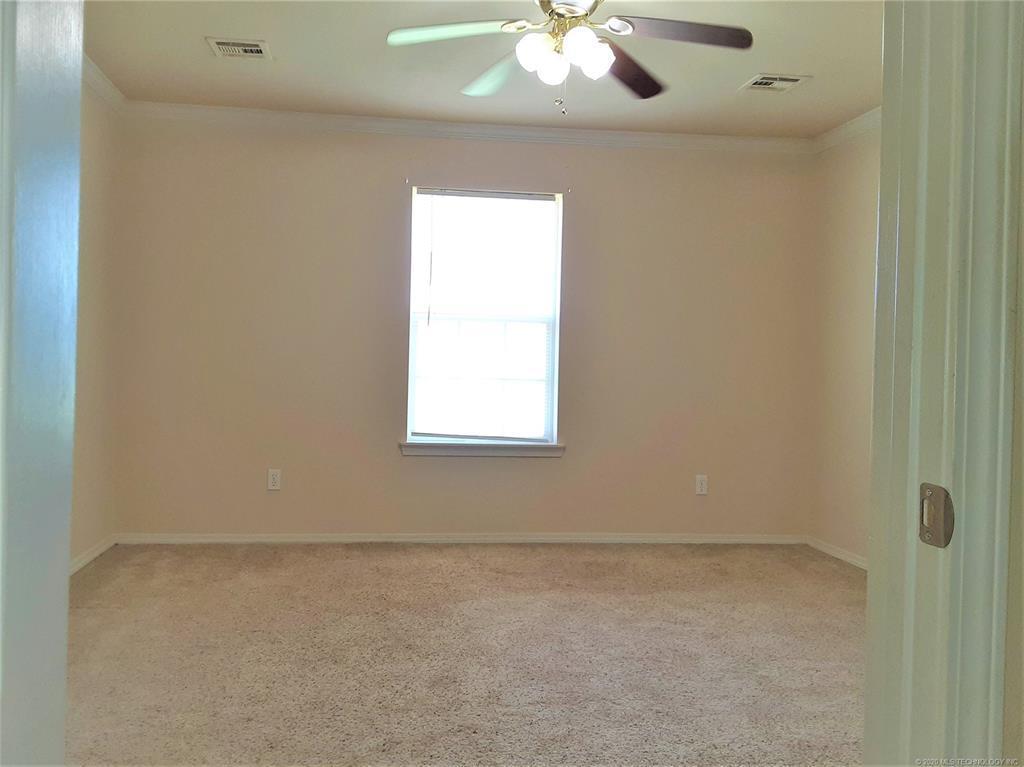 Sold Property | 328 Tribute Trail Chouteau, OK 74337 8