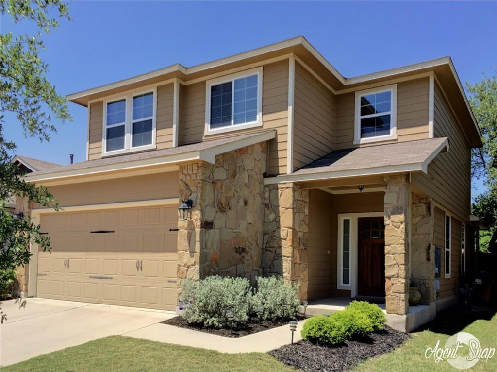 Sold Property | 13404 Night Heron Drive Austin, TX 78729 0