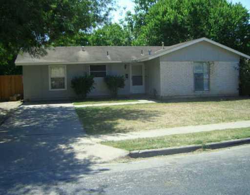 Sold Property | 4601 Craigwood Drive Austin, TX 78725 0