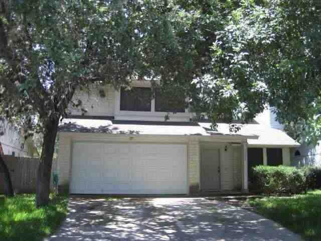 Withdrawn | 10308 Bilbrook Place Austin, TX 78748 0