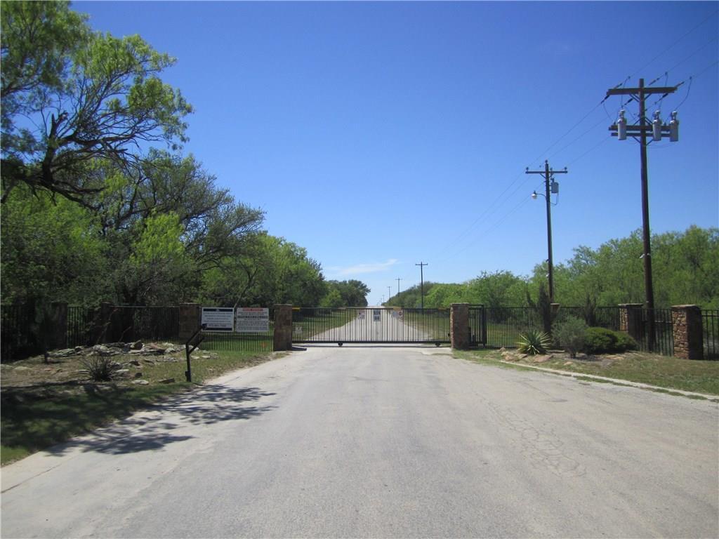 Active | Lot252 Lakeside  Circle May, TX 76857 0