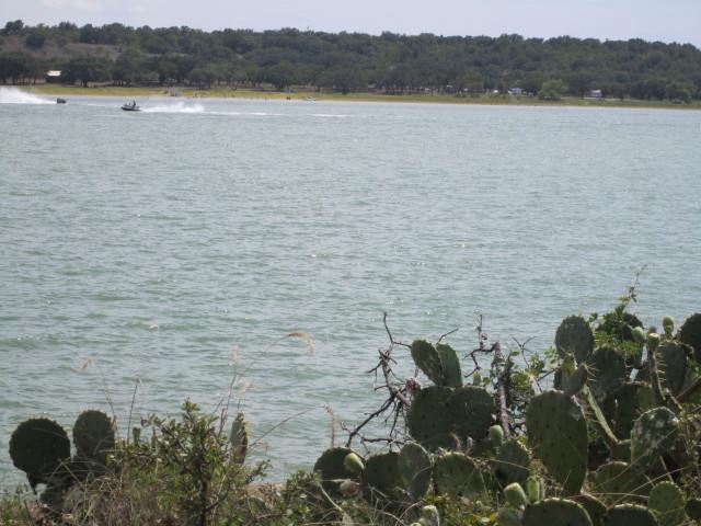 Active | Lot252 Lakeside  Circle May, TX 76857 1