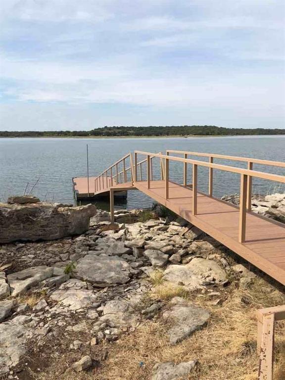 Active | Lot252 Lakeside  Circle May, TX 76857 4