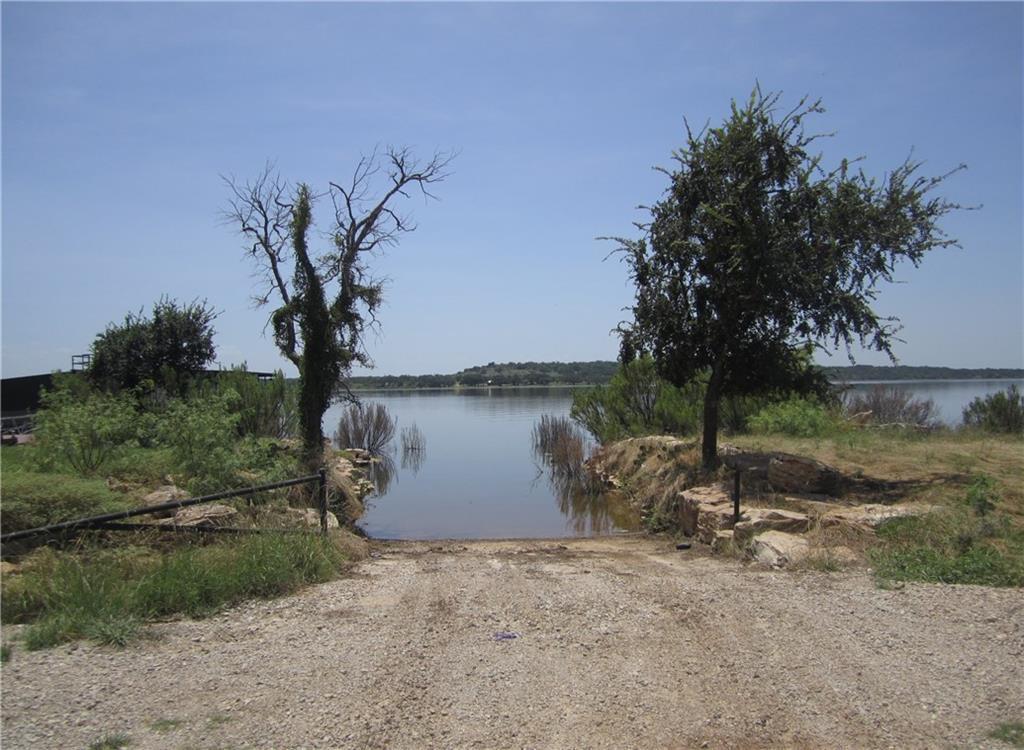 Active | Lot252 Lakeside  Circle May, TX 76857 5