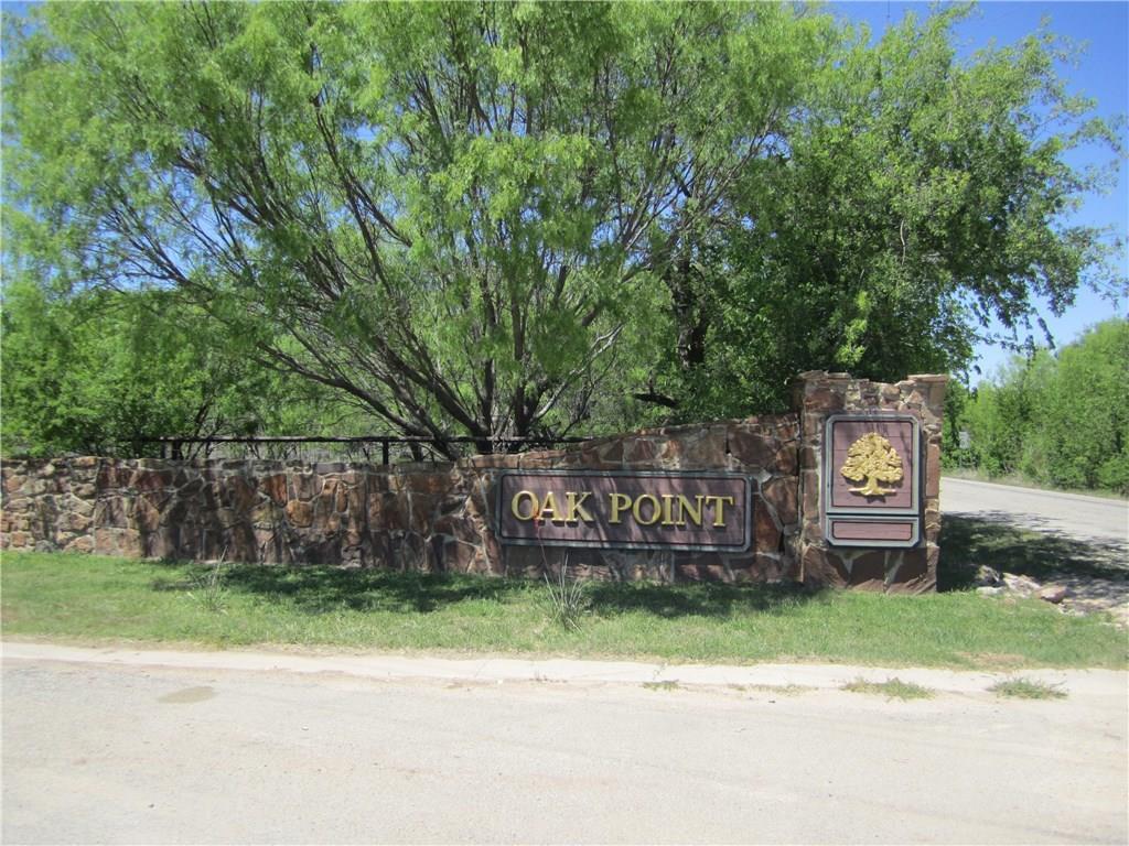 Active | Lot252 Lakeside  Circle May, TX 76857 6