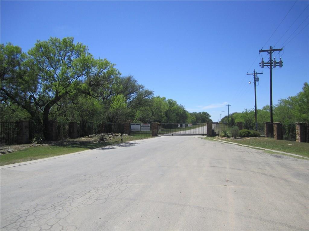 Active | Lot252 Lakeside  Circle May, TX 76857 7