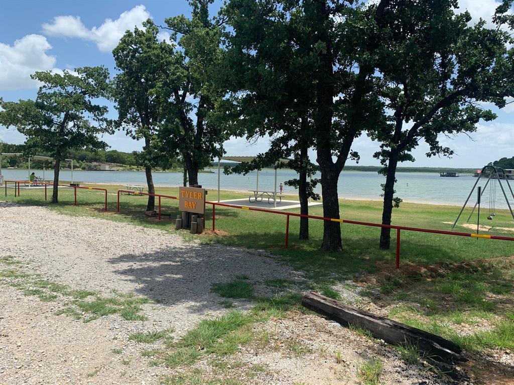 Active | Lot252 Lakeside  Circle May, TX 76857 9