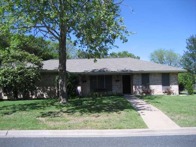 Withdrawn | 2200 Pompton Drive Austin, TX 78757 1