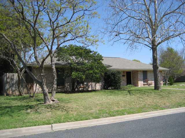 Withdrawn | 2200 Pompton Drive Austin, TX 78757 11