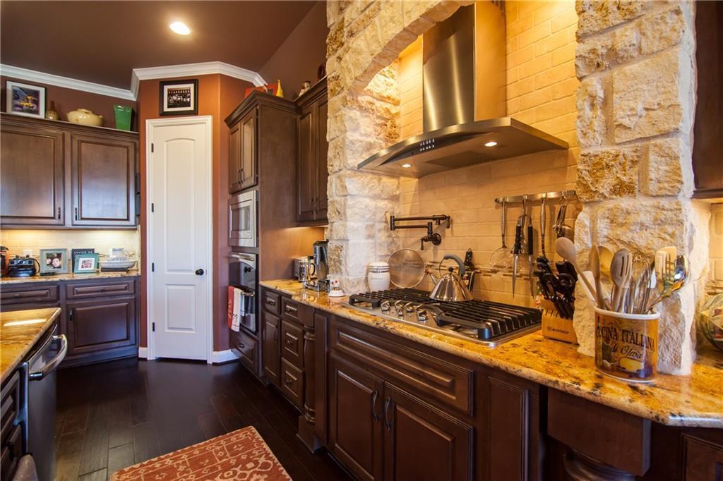 Sold Property   4550 Miraval LOOP Round Rock, TX 78665 10