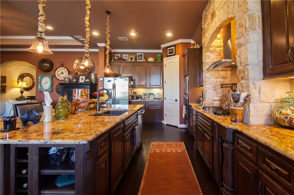 Sold Property   4550 Miraval LOOP Round Rock, TX 78665 11
