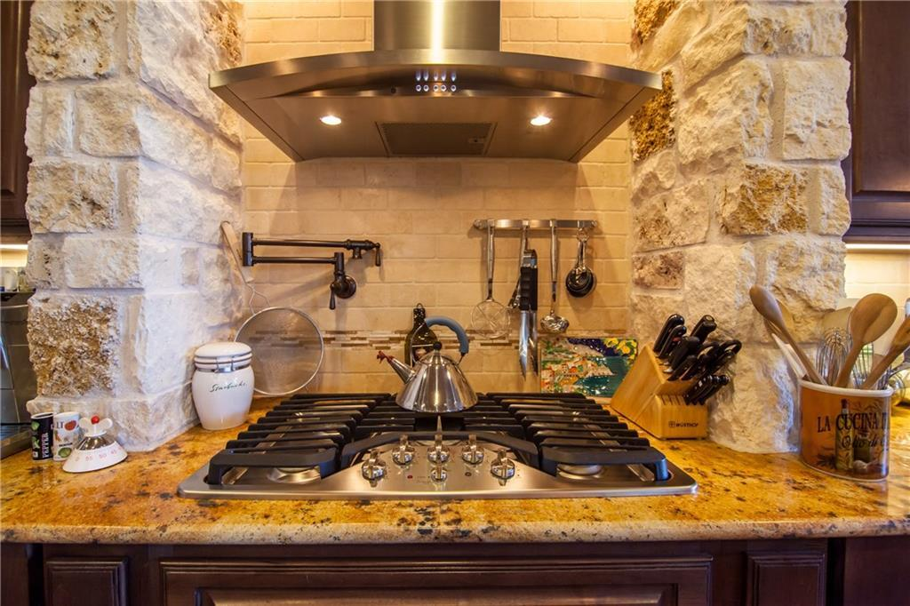 Sold Property   4550 Miraval LOOP Round Rock, TX 78665 12