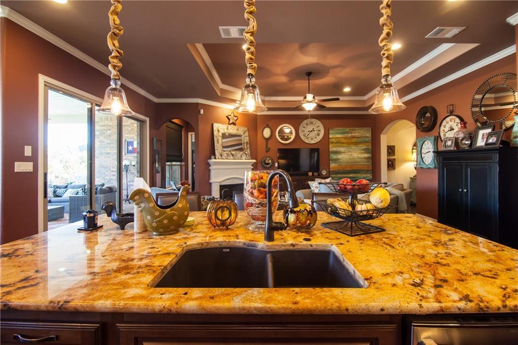 Sold Property   4550 Miraval LOOP Round Rock, TX 78665 13