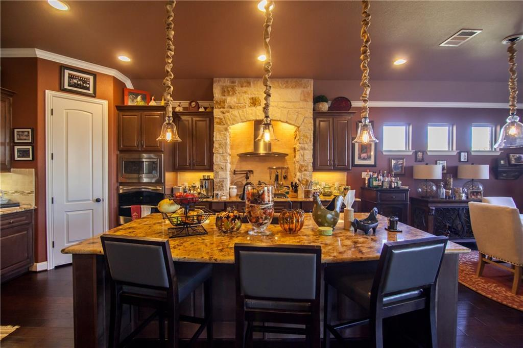 Sold Property   4550 Miraval LOOP Round Rock, TX 78665 14
