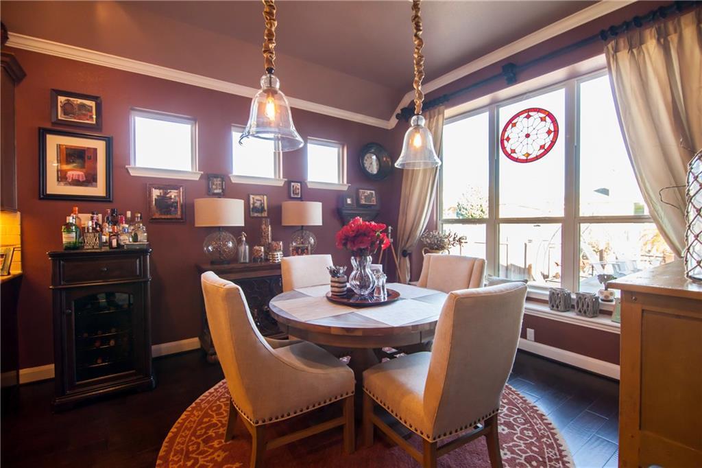Sold Property   4550 Miraval LOOP Round Rock, TX 78665 15