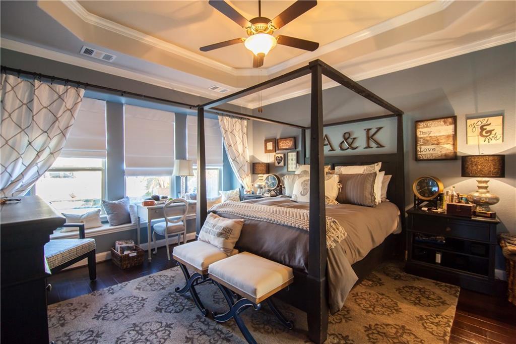 Sold Property   4550 Miraval LOOP Round Rock, TX 78665 17