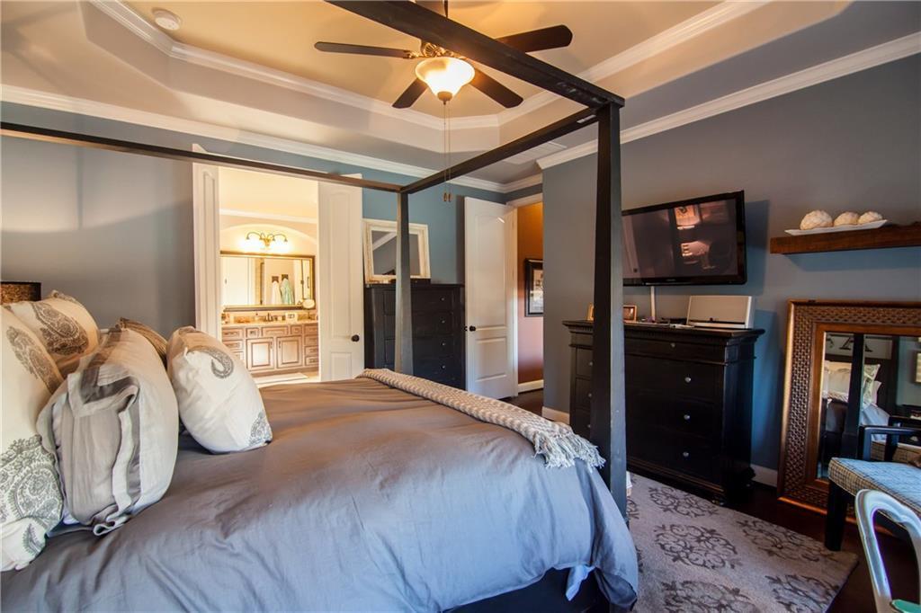 Sold Property   4550 Miraval LOOP Round Rock, TX 78665 18