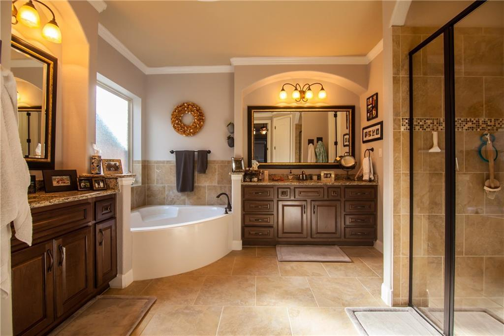 Sold Property   4550 Miraval LOOP Round Rock, TX 78665 19