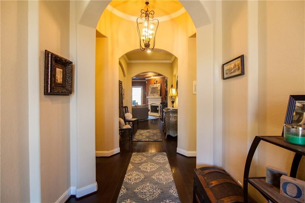 Sold Property   4550 Miraval LOOP Round Rock, TX 78665 2