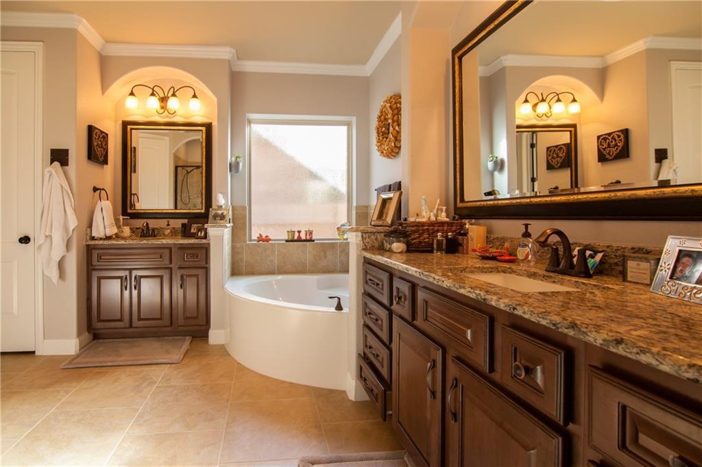 Sold Property   4550 Miraval LOOP Round Rock, TX 78665 20