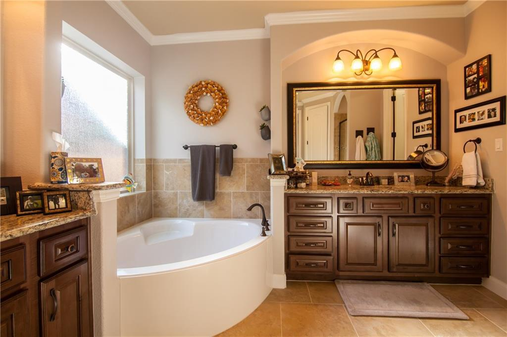Sold Property   4550 Miraval LOOP Round Rock, TX 78665 21