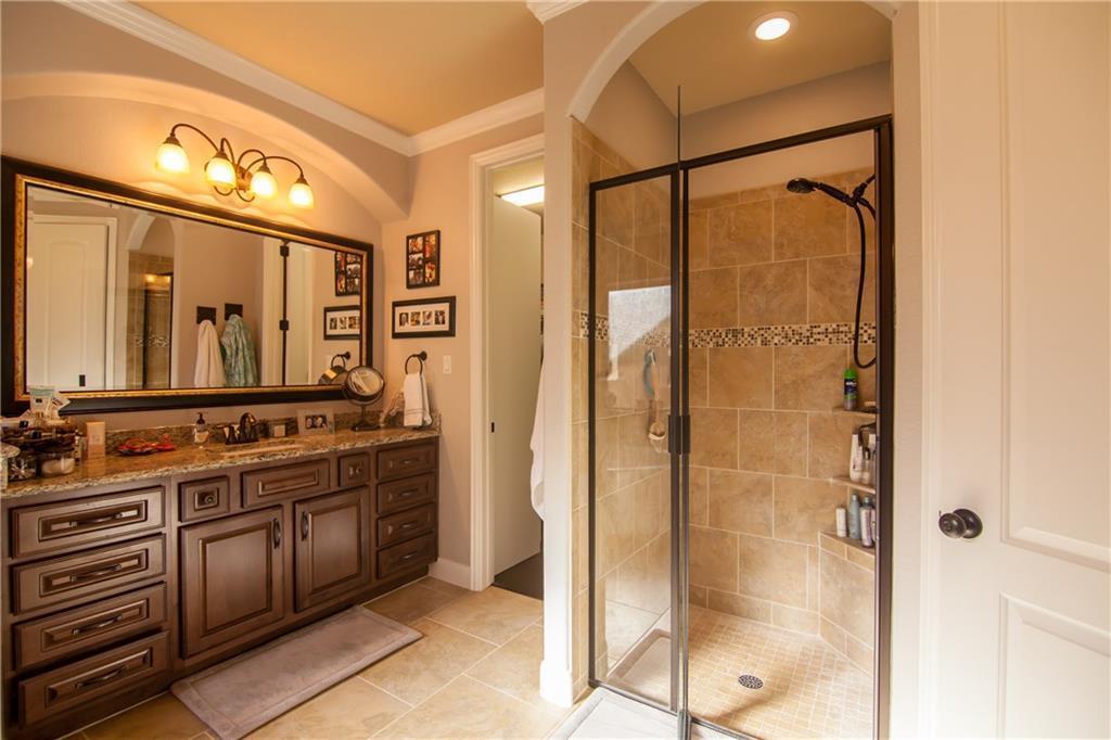 Sold Property   4550 Miraval LOOP Round Rock, TX 78665 22