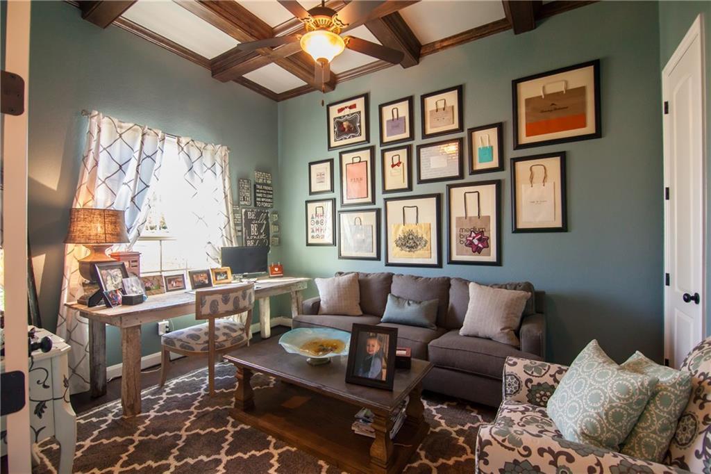 Sold Property   4550 Miraval LOOP Round Rock, TX 78665 24