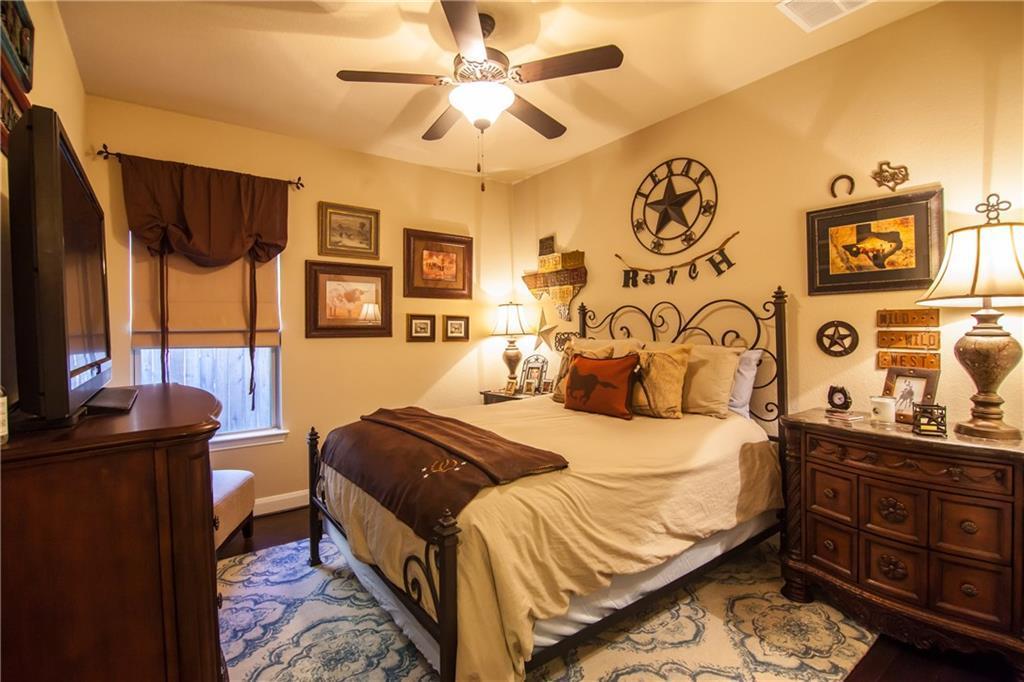 Sold Property   4550 Miraval LOOP Round Rock, TX 78665 25