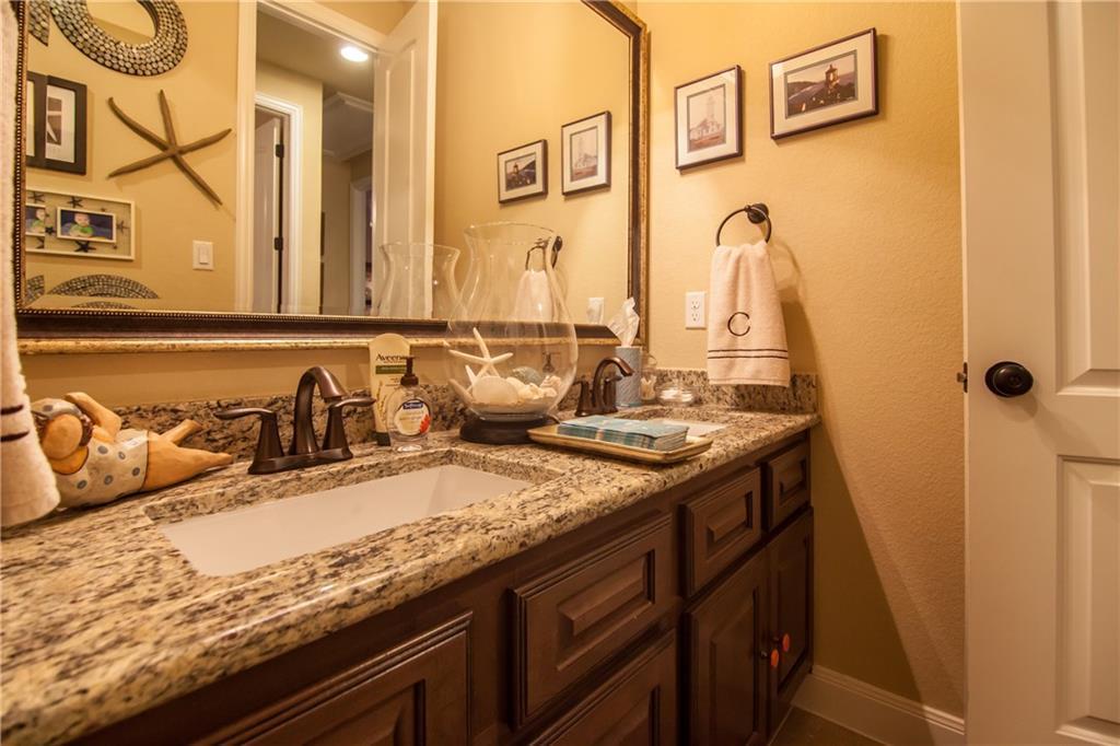 Sold Property   4550 Miraval LOOP Round Rock, TX 78665 26