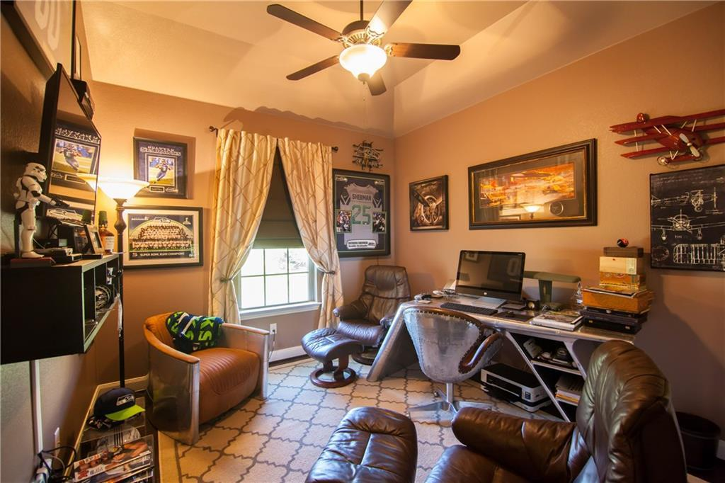 Sold Property   4550 Miraval LOOP Round Rock, TX 78665 27