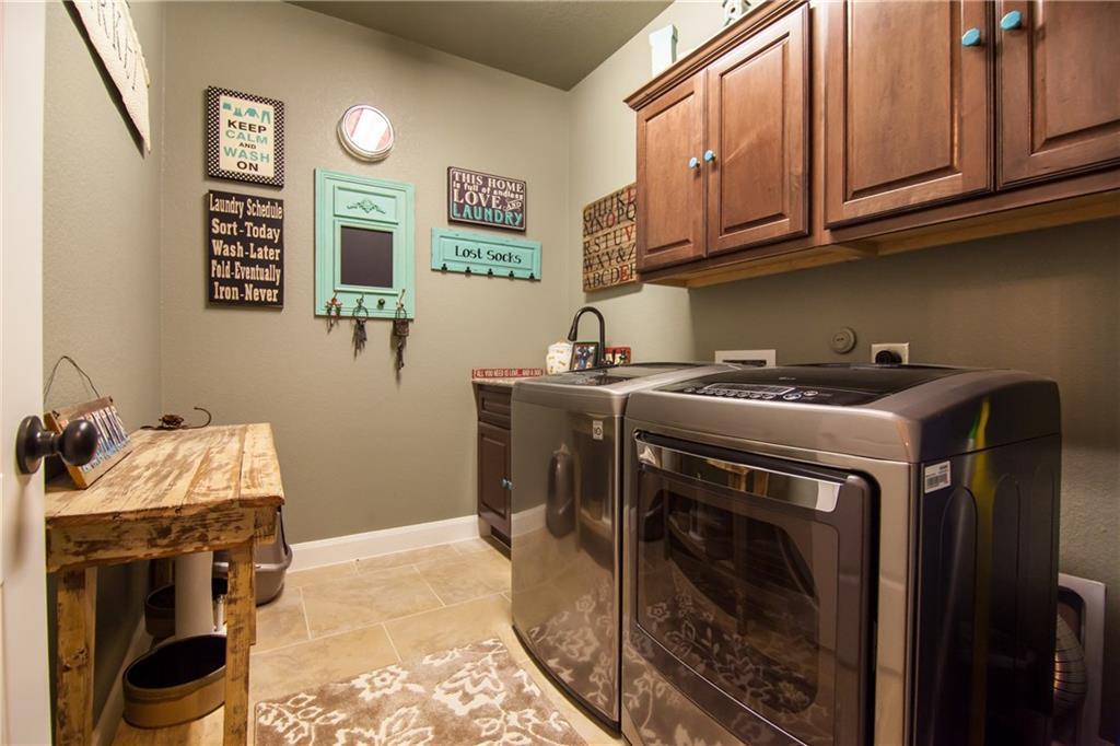 Sold Property   4550 Miraval LOOP Round Rock, TX 78665 28