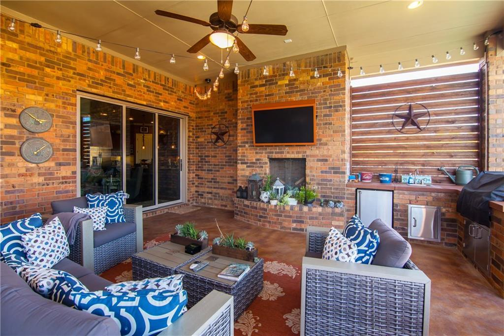 Sold Property   4550 Miraval LOOP Round Rock, TX 78665 29