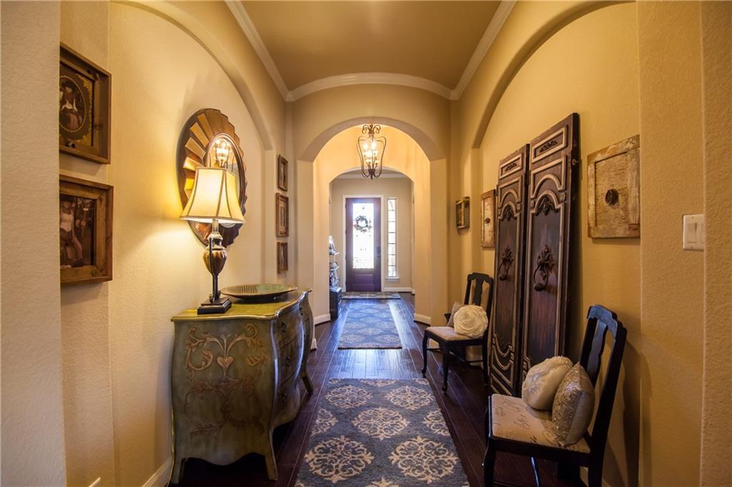 Sold Property   4550 Miraval LOOP Round Rock, TX 78665 3