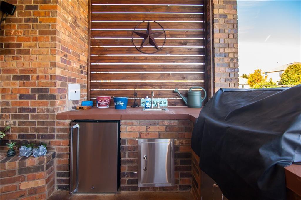 Sold Property   4550 Miraval LOOP Round Rock, TX 78665 30