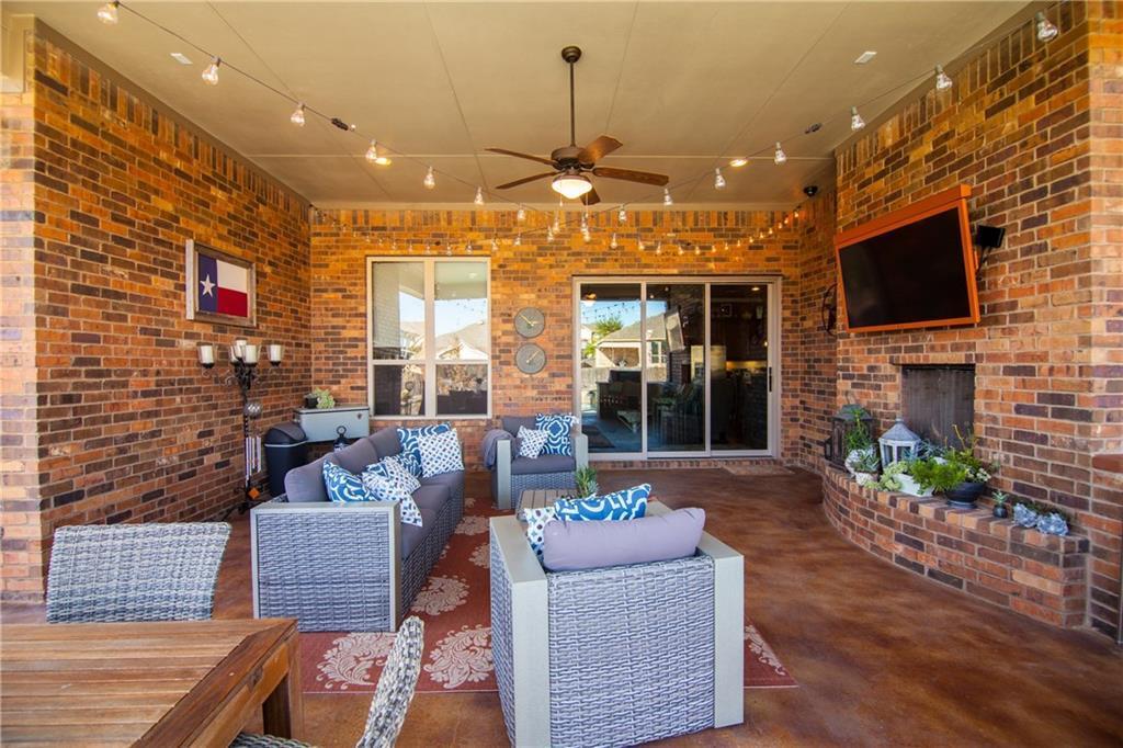 Sold Property   4550 Miraval LOOP Round Rock, TX 78665 31