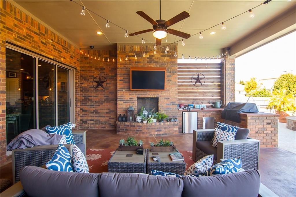 Sold Property   4550 Miraval LOOP Round Rock, TX 78665 32
