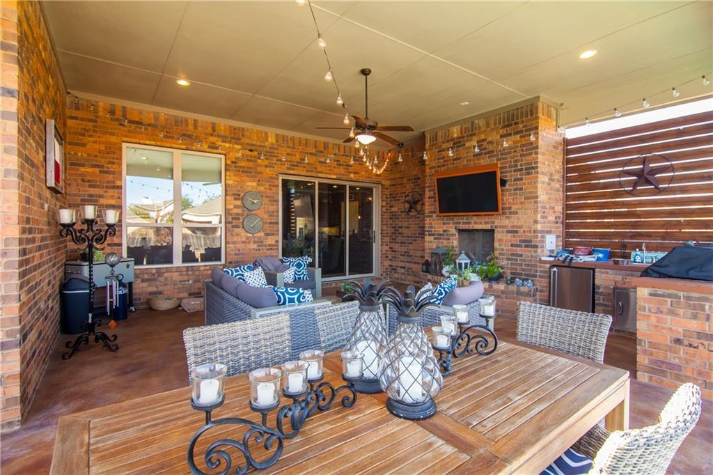 Sold Property   4550 Miraval LOOP Round Rock, TX 78665 33