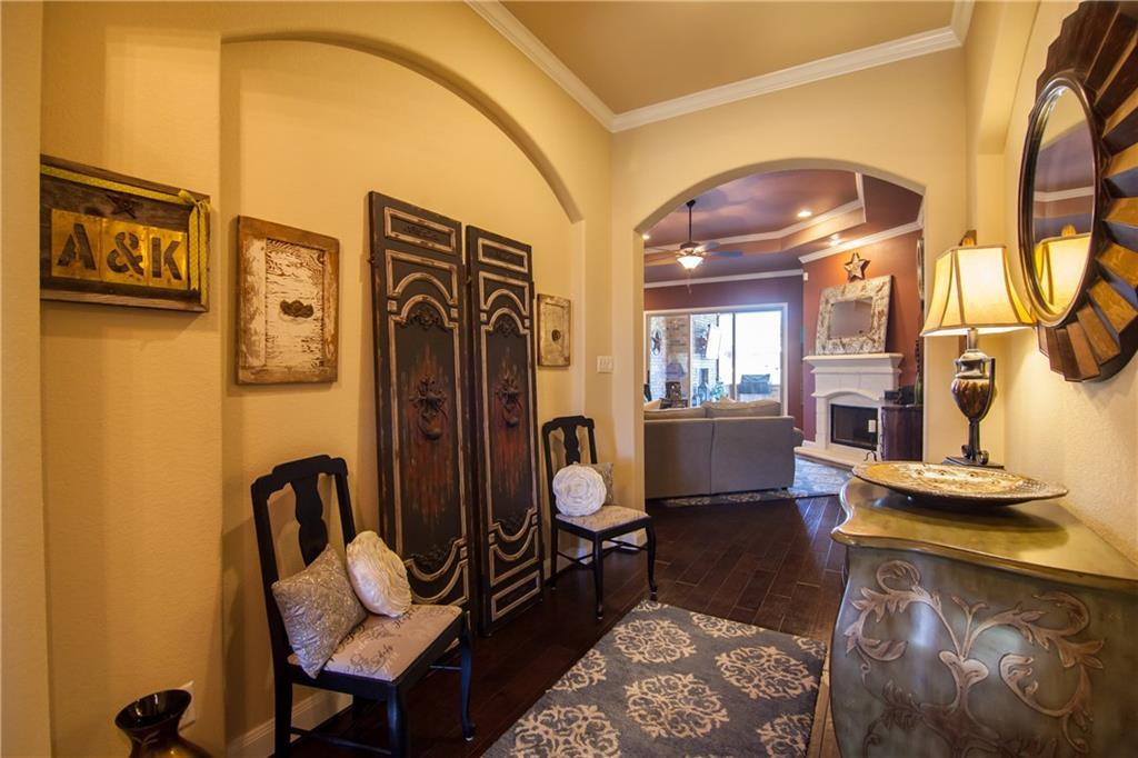 Sold Property   4550 Miraval LOOP Round Rock, TX 78665 4