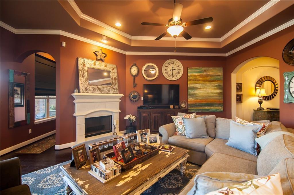Sold Property   4550 Miraval LOOP Round Rock, TX 78665 5