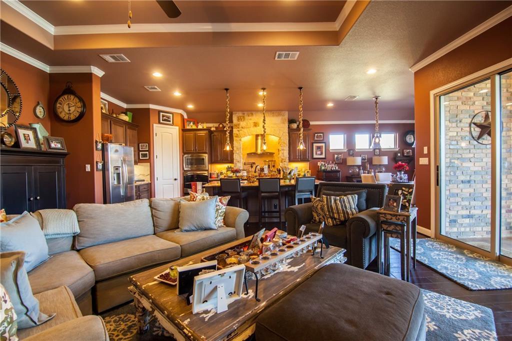 Sold Property   4550 Miraval LOOP Round Rock, TX 78665 7