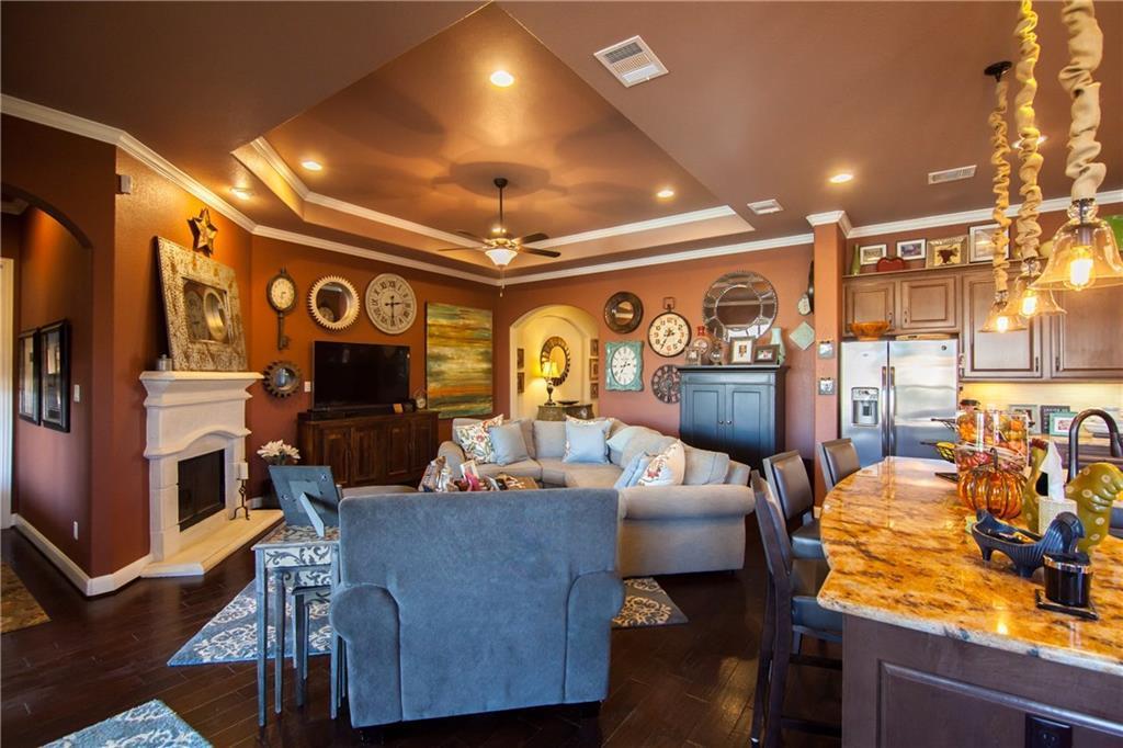 Sold Property   4550 Miraval LOOP Round Rock, TX 78665 8