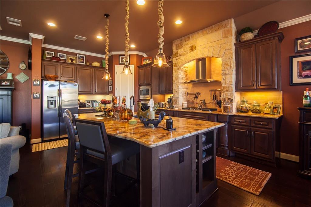 Sold Property   4550 Miraval LOOP Round Rock, TX 78665 9