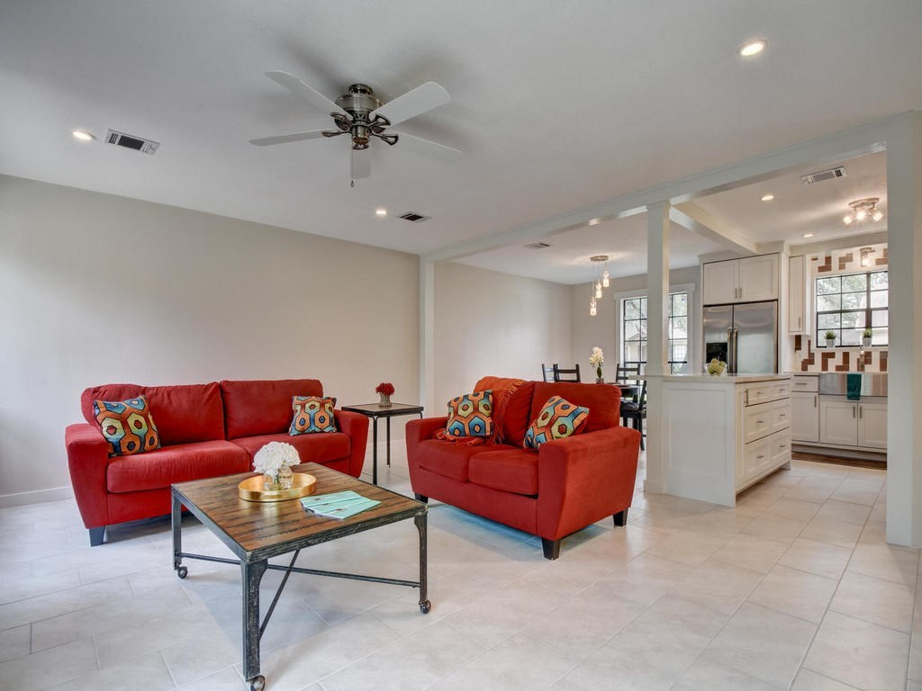 Closed | 6728 Lost Valley Austin, TX 78745 13